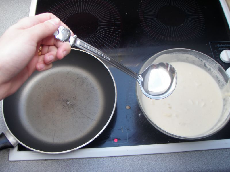 pancakes12.jpg