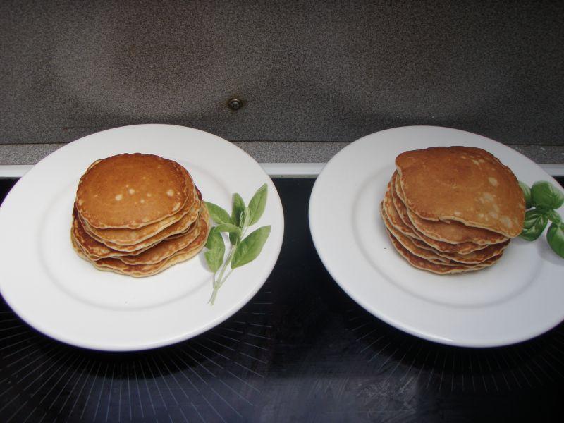 pancakes31.jpg