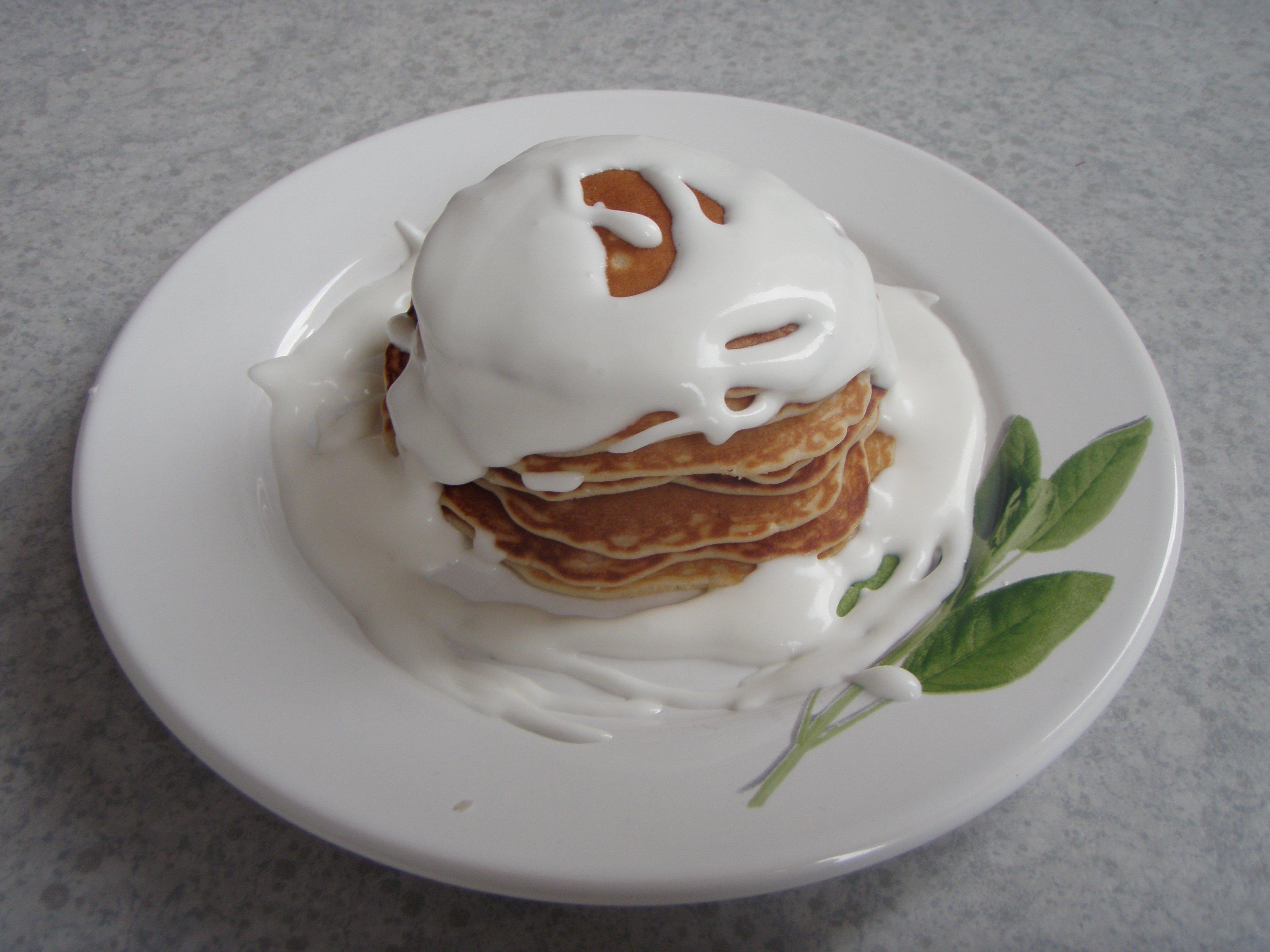 pancakes7.jpg